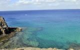 le sette Isole dell'Arcipelago Canario