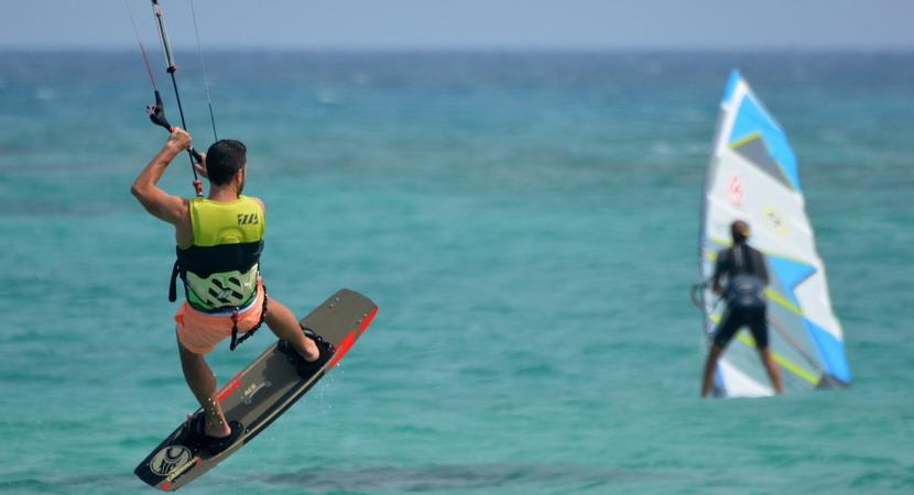 i migliori periodi per venire in Vacanza alle Canarie