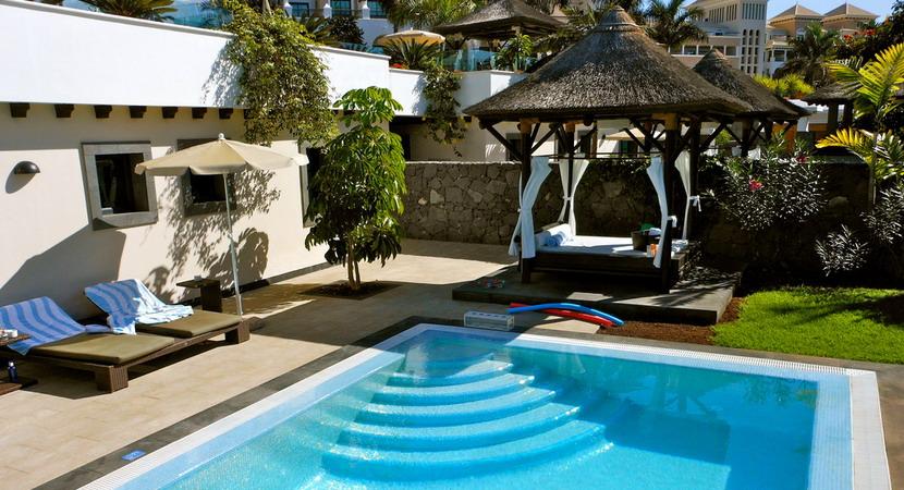 investire e comprare casa alle Canarie