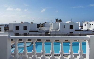 opportunita di investimento alle Canarie