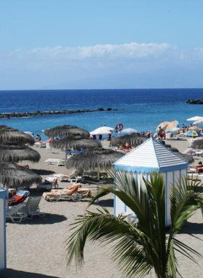 perche scegliere Tenerife o Gran Canaria